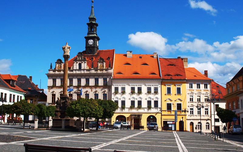 Pujcky Česká Lípa