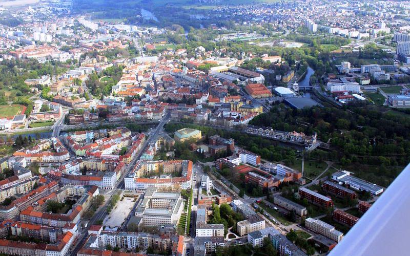 Pujcky Hradec-Kralove