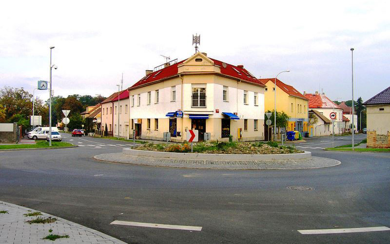 Pujcky Praha-19